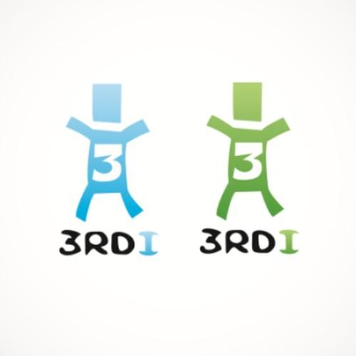 Runner-up design by Zuruck Design