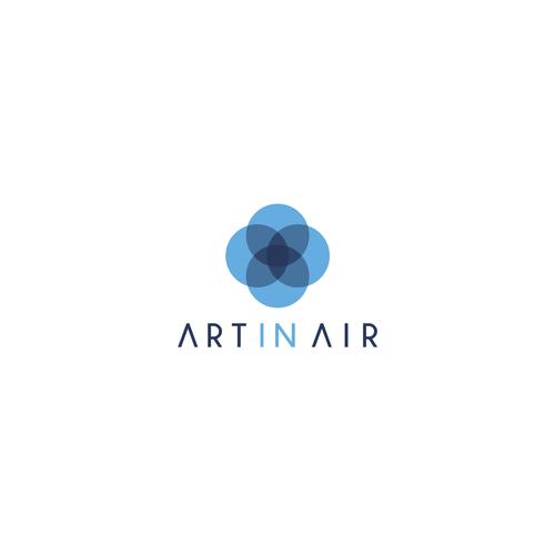 Diseño finalista de ArissHD
