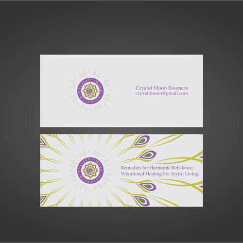 Design finalista por Armando de Oliveira