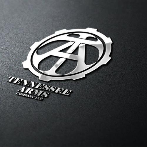 Runner-up design by TKZ