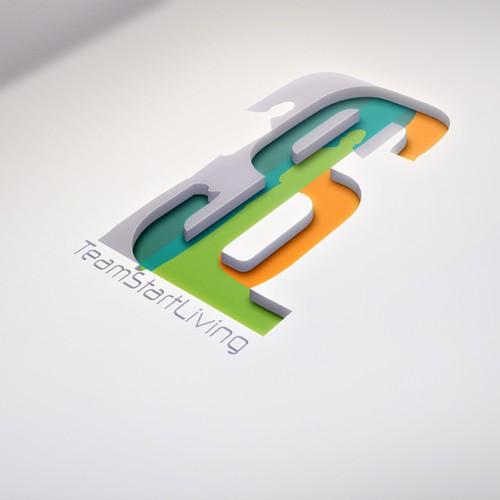 Runner-up design by Nicolas Nero