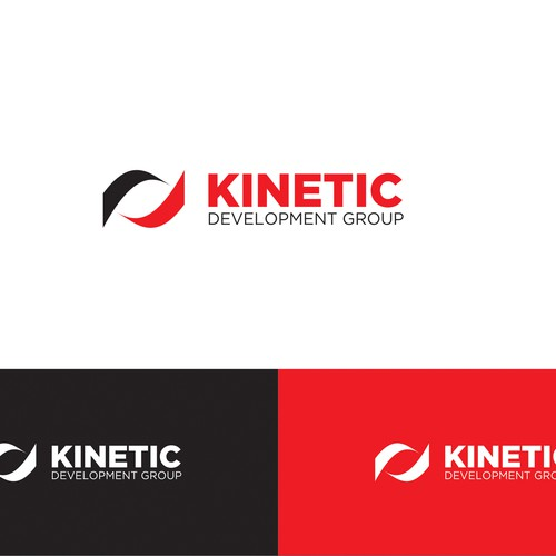 Design finalista por Kangkinpark