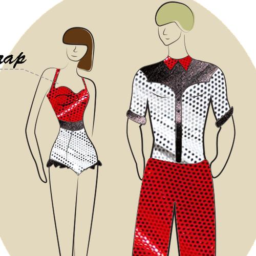 Meilleur design de Laura Boada