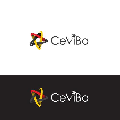 Diseño finalista de mbedek