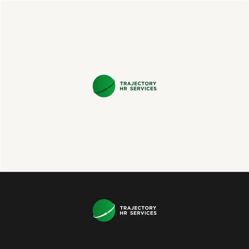 Diseño finalista de dwikirahmat