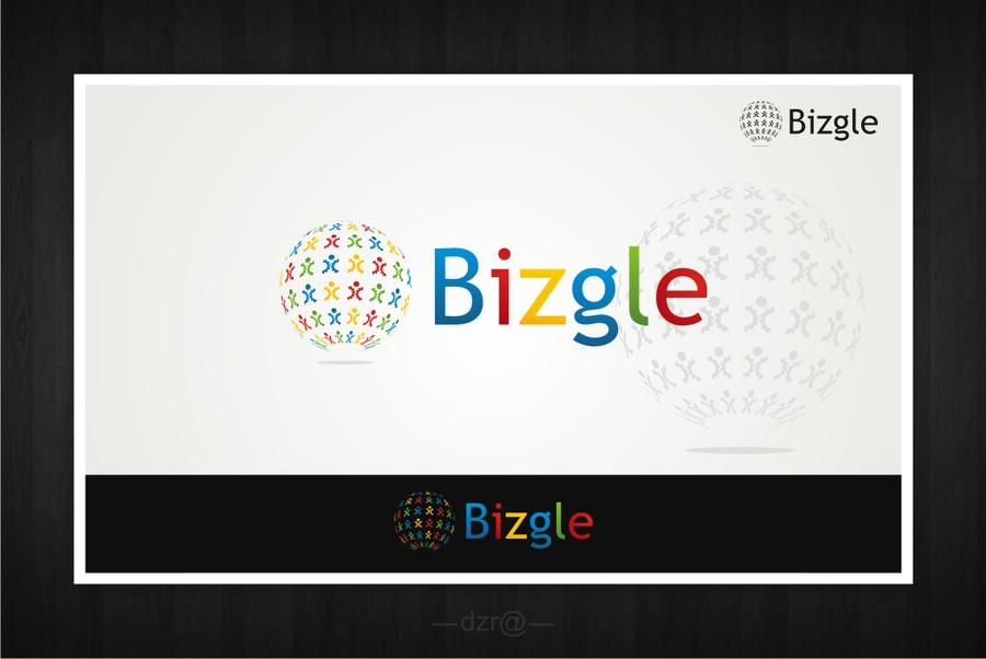 Gewinner-Design von DZRA