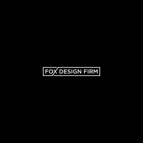 Diseño finalista de mascilik_