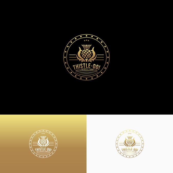 Design gagnant de Rizqullah_art