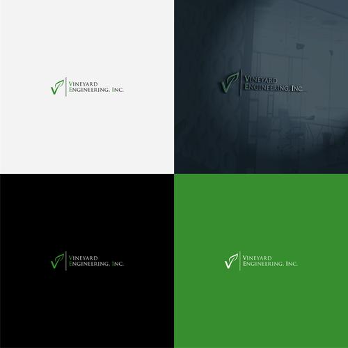 Design finalisti di Novy 99