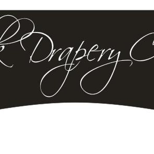 Design finalisti di Tracy.D