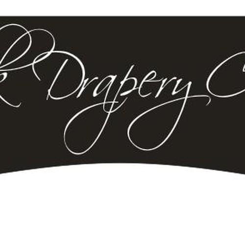 Design finalista por Tracy.D