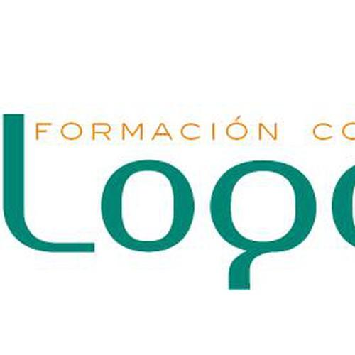 Runner-up design by Isabel_Fernández