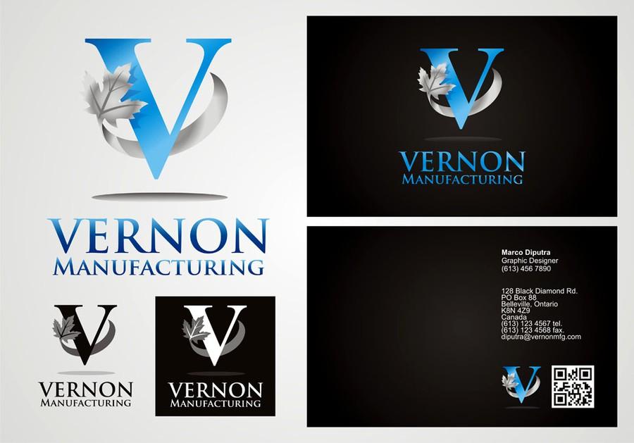 Winning design by diputra