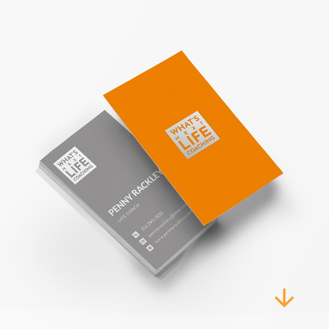 Diseño ganador de Letter Play