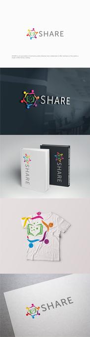 Gewinner-Design von good night