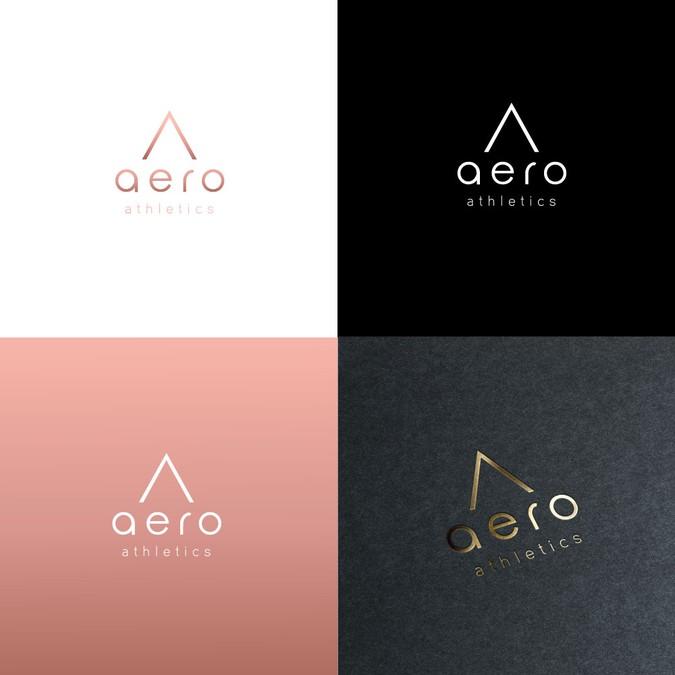 Winning design by Ackocar