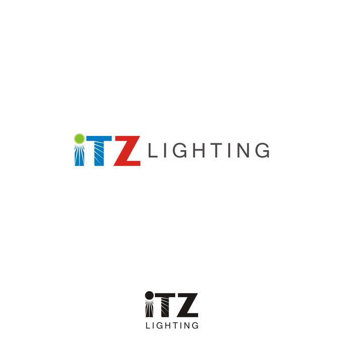 Winning design by Nozartwork™