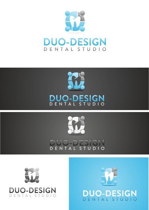 Winning design by Marysu