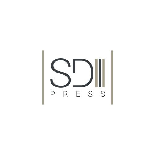 Design finalisti di Bunda_shaquilla