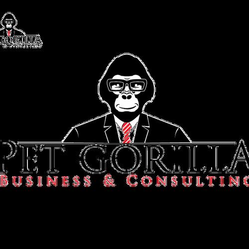Diseño finalista de Burnin