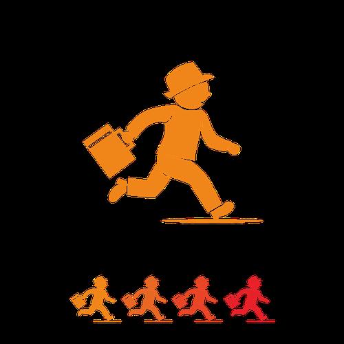 Runner-up design by twenty6designs