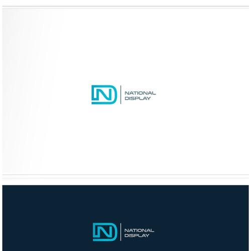 Diseño finalista de adisign09