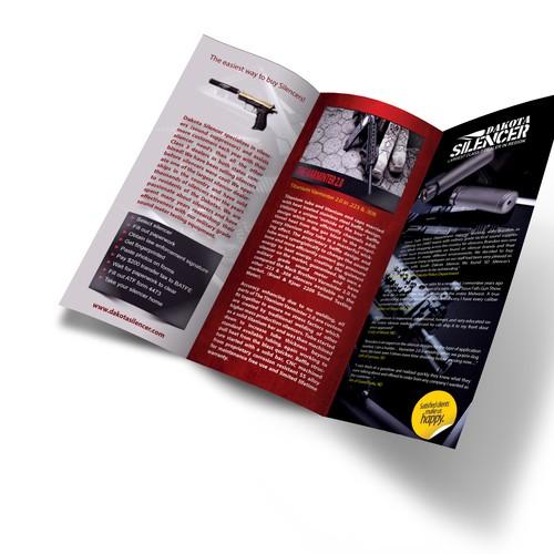 Diseño finalista de Duca Design