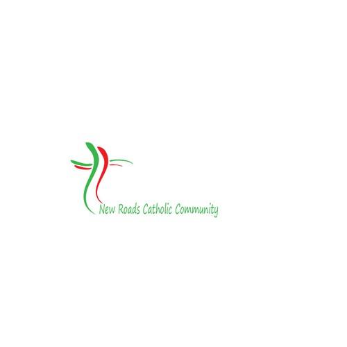 Design finalista por Saad Javed