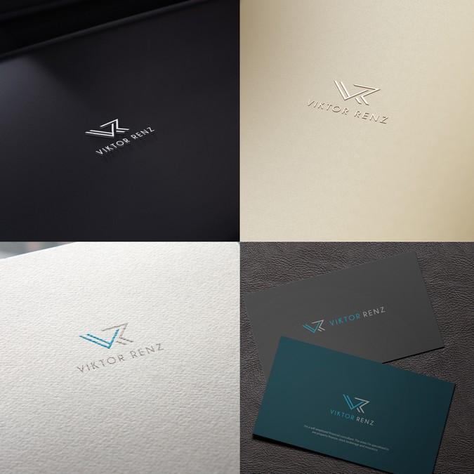 Design vencedor por Graastudio