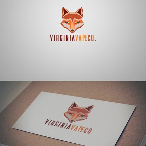 Diseño finalista de Diana Muresan-Serban