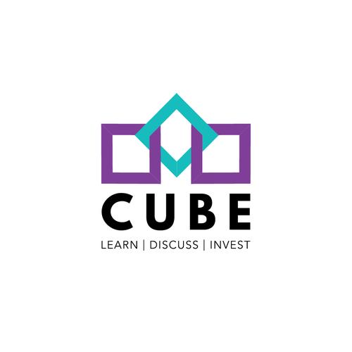 Diseño finalista de jme_design