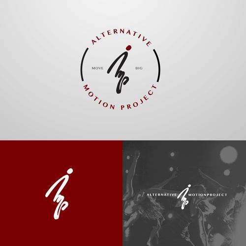 Runner-up design by altrnate