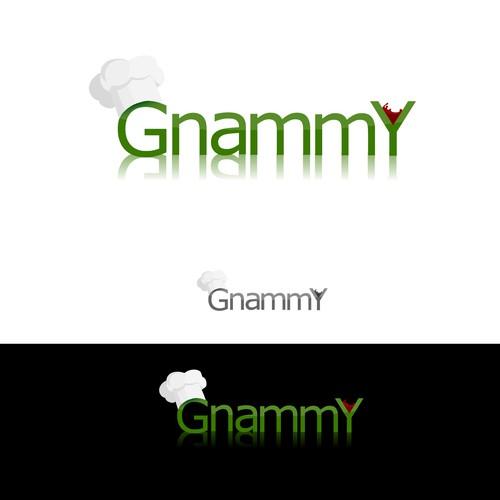 Diseño finalista de GS Designs