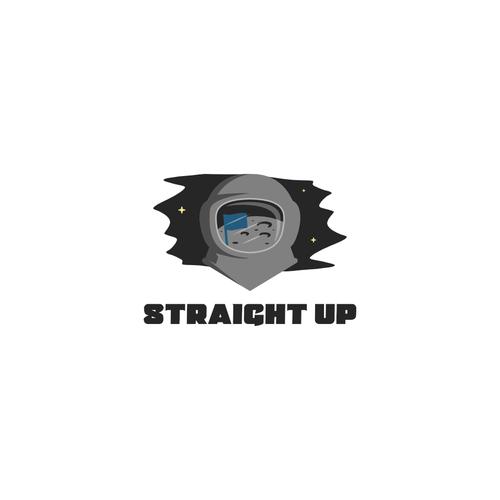 Runner-up design by ID design team