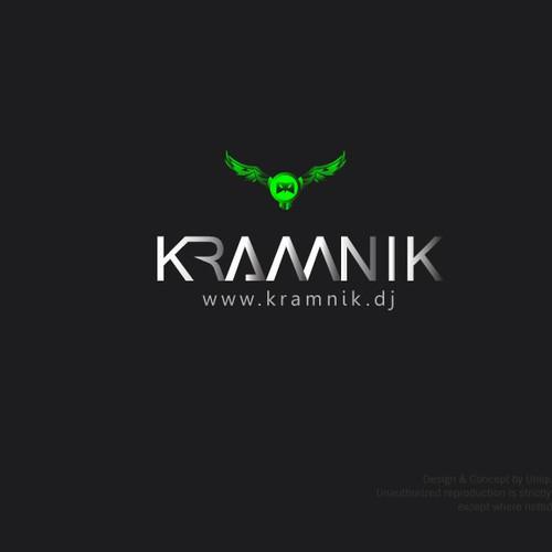 Ontwerp van finalist Xenium C.S.