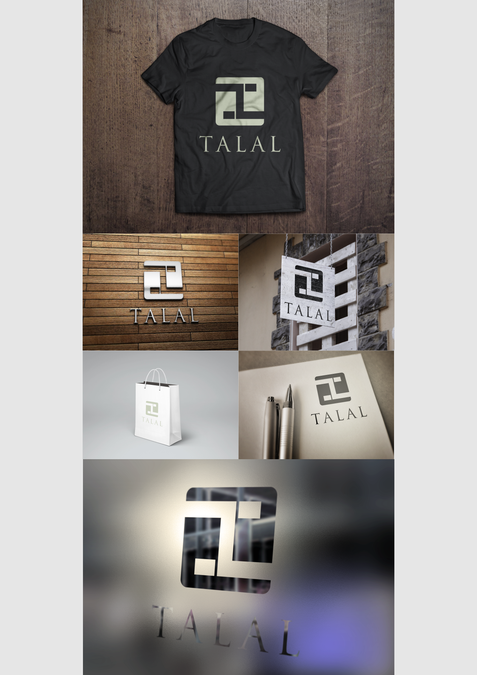 Gewinner-Design von canelo51