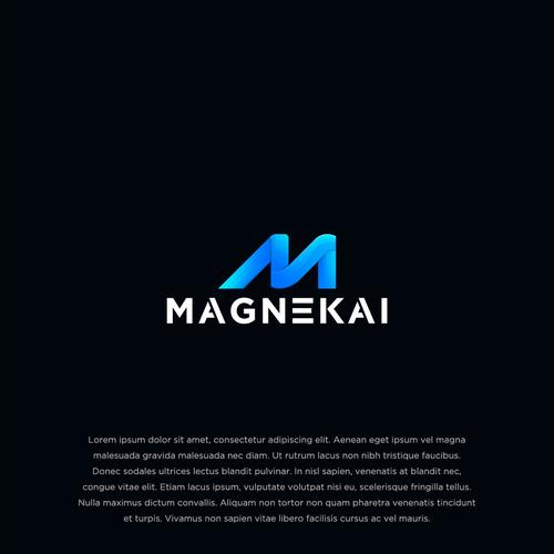 Meilleur design de kaizer_folio