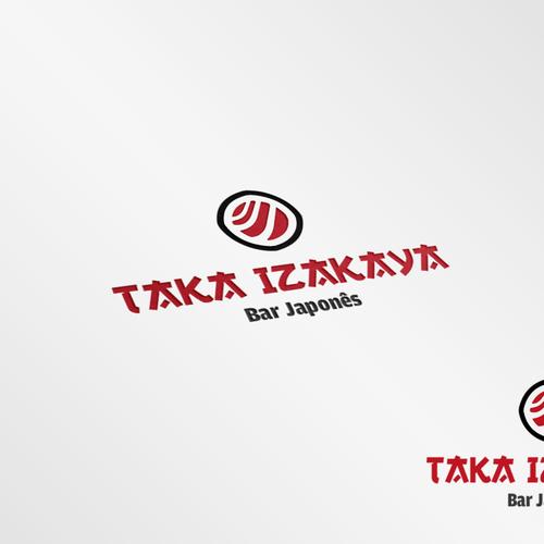Design finalista por MarcSmirk