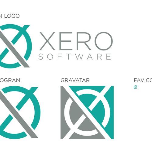 Design finalista por iyank iyo