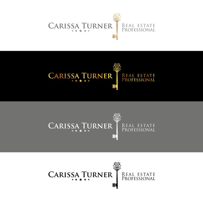 Winning design by CustomDesign
