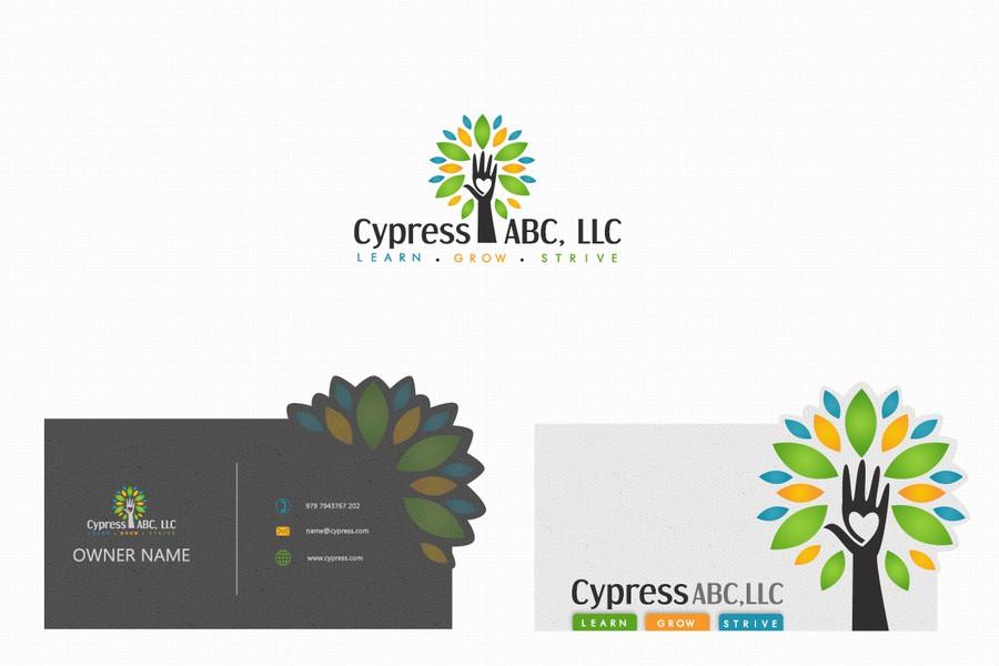 Diseño ganador de Smart.Logos