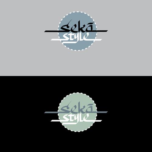 Diseño finalista de 4Seasons