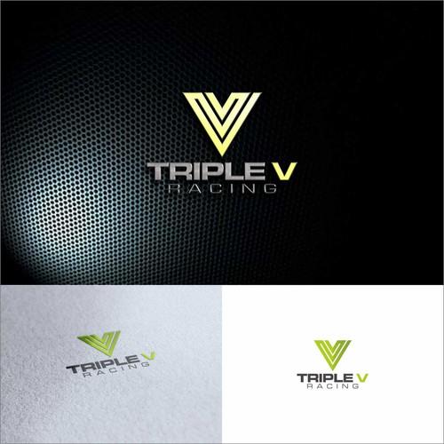 Runner-up design by Weeda*