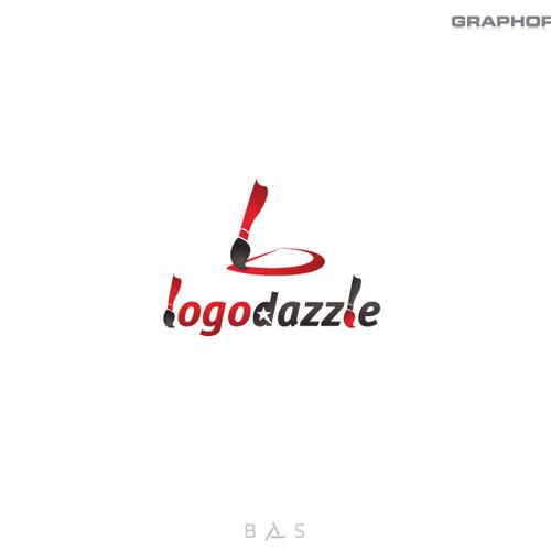 Design finalisti di baspixels