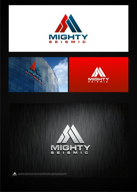 Winning design by rinnegan™