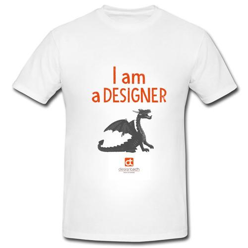 Diseño finalista de DesignMarko