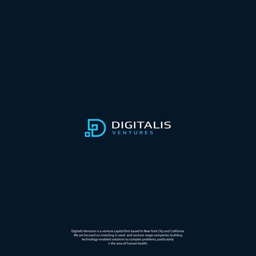 Design finalista por Beyondesign