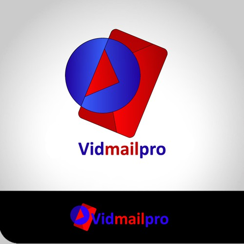 Diseño finalista de ivccreations
