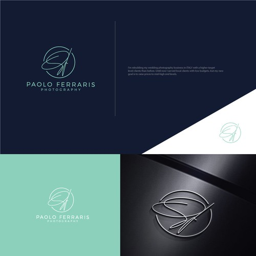 Runner-up design by Eeshu