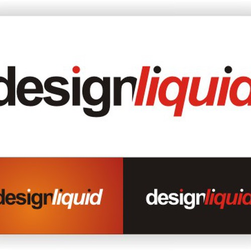 Design finalista por friendlydesign